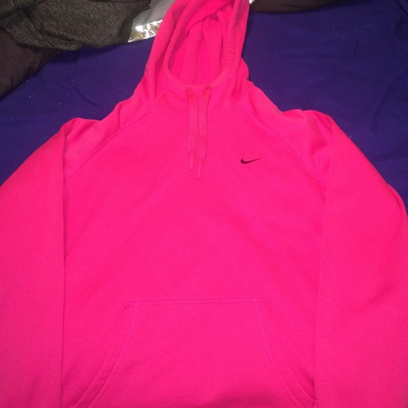 nike pink hoodie cheap,up to 66% Discounts