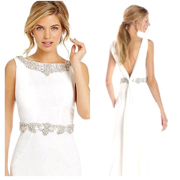 70% off JS Collection Dresses & Skirts - 🎉HP🎉JS Collection ...