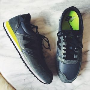 new balance paris 75006