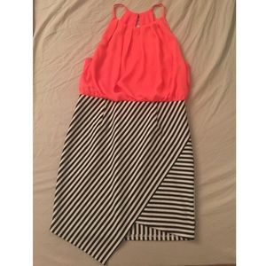 Do & Be Dresses & Skirts - Party dress
