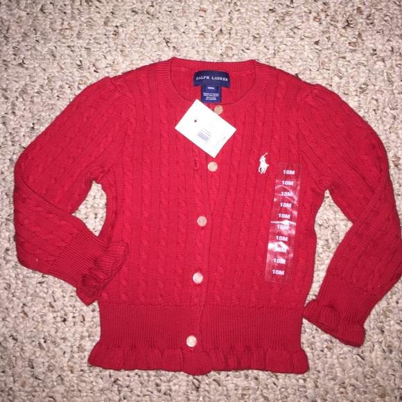 9b0ae2989e28 Polo by Ralph Lauren Shirts   Tops