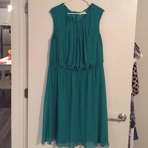 Calvin Klein dress size 14W