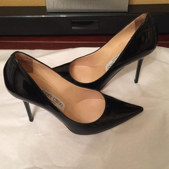 jimmy choo shoes abel pump sale today only poshmark rh poshmark com