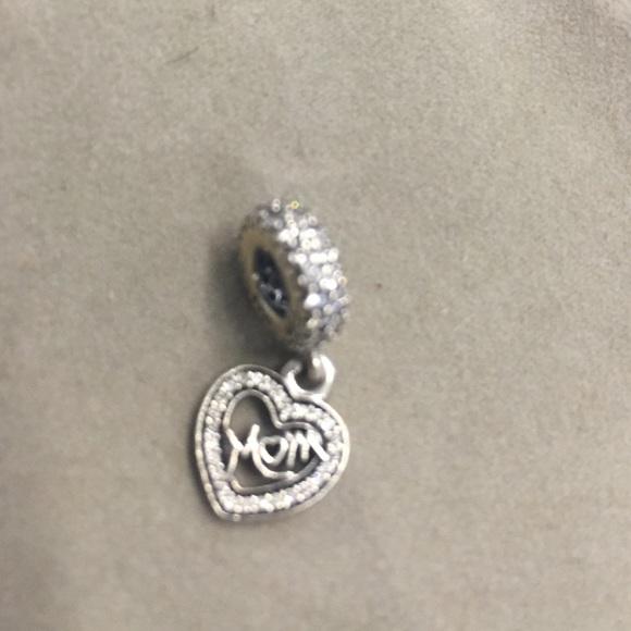 4e2601f53ef Pandora Jewelry - ⭐️SALE⭐ Pandora