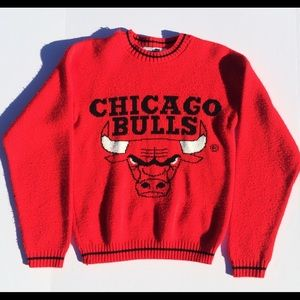 Listing Not Available Supreme Sweaters From Jasmine 39 S