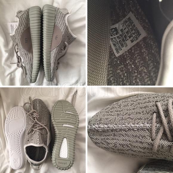 yeezy boost 350 moonrock links adidas hat black