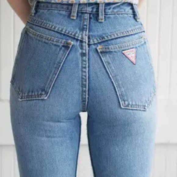 y guess jeans inc Once known primarily for its denim jeans, guess inc designs, manufactures, and  licenses a wide variety of men's and women's denim, cotton, and knit apparel.