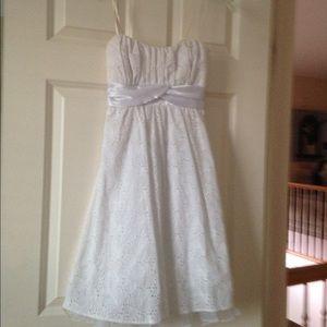 Ruby Rox Dresses & Skirts - Ruby rox dress