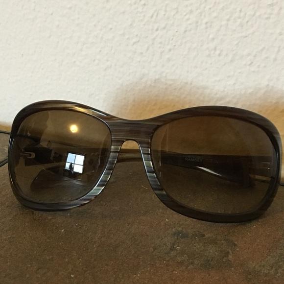 19382cae64e36 Smith Ramsey Sunglasses. M 566aef76b5643e32aa01e879