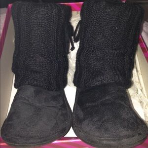 Candie's Shoes - Candie boots
