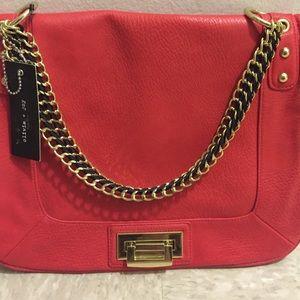 Olivia and Joy shoulder bag