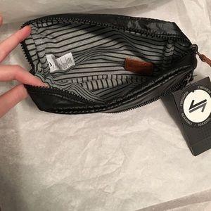 c7814dbd7dfe Nike Bags - NEW NIKE CLUTCH - reversible
