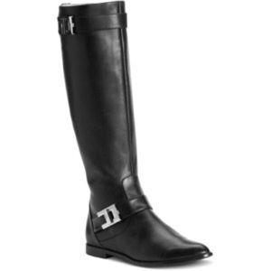 Calvin Klein Tracie Boots