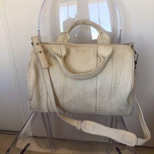 Alexander Wang Rocco handbag
