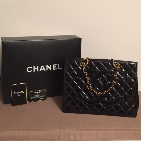 replica bottega veneta handbags wallet chain xx