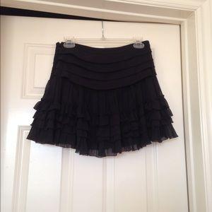 XOXO Dresses & Skirts - Xoxo skirt