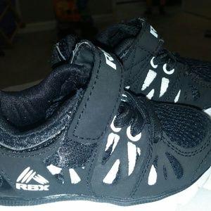 kids reebok baby shoes on Poshmark