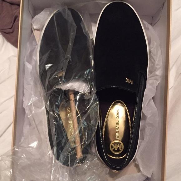 29437e0ca3fb Buy keaton slip on sneaker   OFF71% Discounted