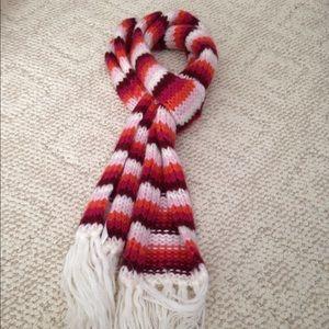Aeropostale Accessories - Aeropostale scarf