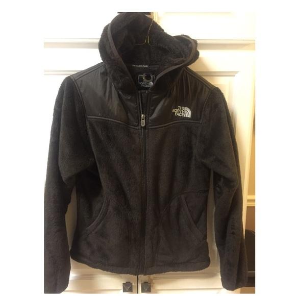 e12c323fdf71 The North Face Jackets   Coats