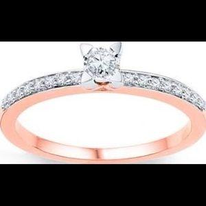 31 Off Kay Jewelers Jewelry Kay Jewelers 14k White Gold