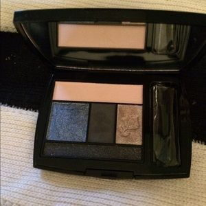 Lancome Other - Lancome eyeshadow palette. 5 beautiful colors