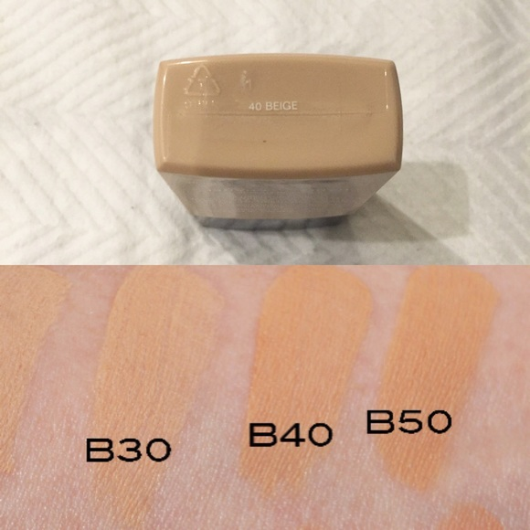 chanel vitalumiere aqua. chanel makeup - chanel vitalumiere aqua spf 15 foundation