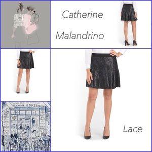 Catherine Malandrino Dresses & Skirts - ✨Taylor Skirt✨