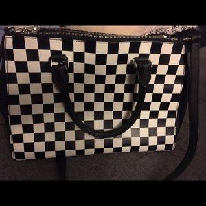 0b57ecd1c3eb denmark michael kors kellen satchel sutton shoulder bag 56c8b 4dbd0  france michael  kors bags michael kors black and white checkered sutton cf490 858d4