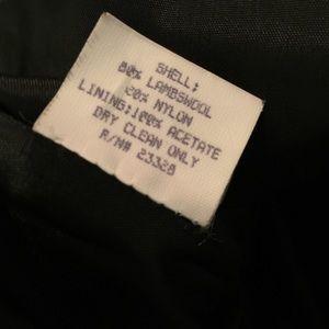 aa870f79e41 Kristen Blake Jackets   Coats - Winter wool coat. Plus size 2xl. Winter  dress