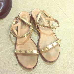 Valentino Shoes - Valentino sandal