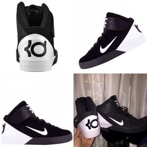 40 Off Nike Shoes