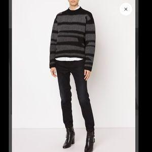 R13 Denim - NWT R13 jeans