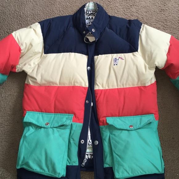 a646c9a29 Billionaire boys club Jackets   Coats
