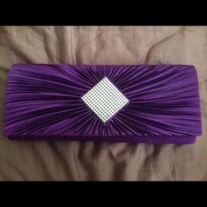 Handbags - Handbag/Clutch bag