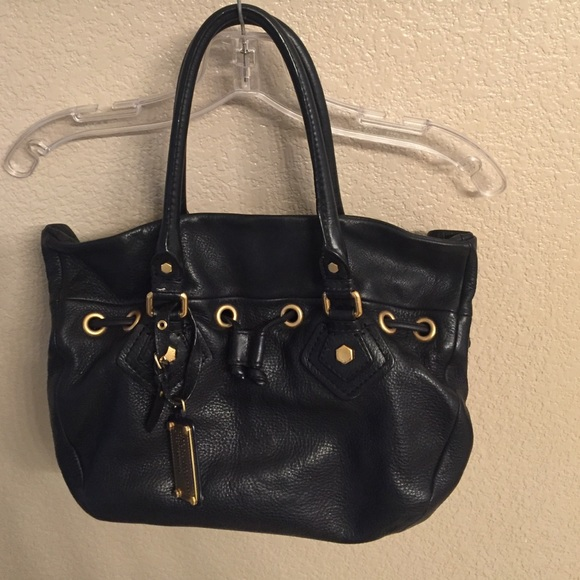 226611f62ba2 Marc by Marc Jacobs