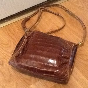 chloe bags replicas - Chloe - Vintage Chloe hand bag purse small from K's closet on Poshmark