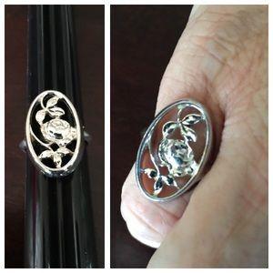Avon Jewelry Rings On Poshmark
