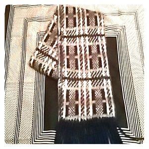 Aris Accessories - Aris scarf