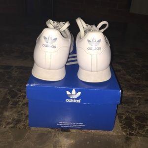 Le Adidas Samoa Lea J J Lea Poshmark 4d53bf