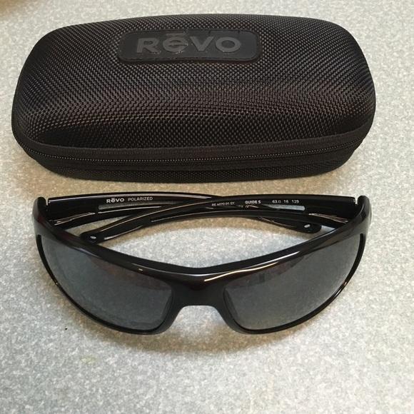 fdd3604b1d Revo Sunglasses. M 5668a48f6d64bc9efb02e206. Other Accessories ...