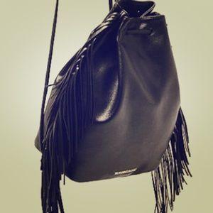 NEW Official Victoria's Secret Fashion Show Bag