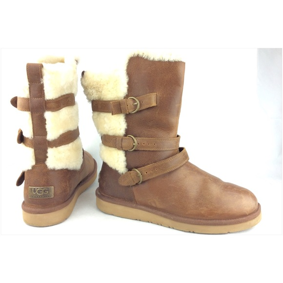 23b17265fd3 Best Way To Clean Leather Ugg Boots - cheap watches mgc-gas.com