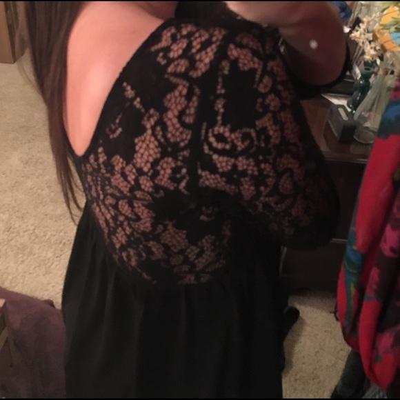 141a28f70 Forever 21 Dresses