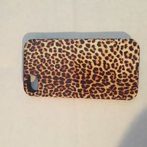 iPhone 4 or 4s case