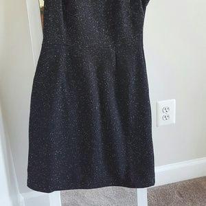 Old Navy Dresses - Tweed Old Navy Dress