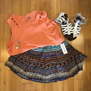 Novella Royale Dresses & Skirts - 🎉HP 9/7🎉🆕Novella Royale Cleo Skirt
