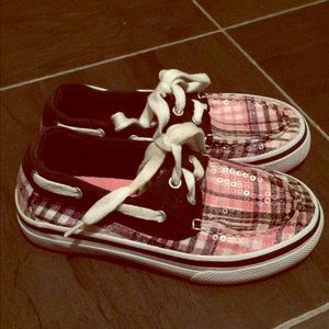 Shoes - Girls size 12