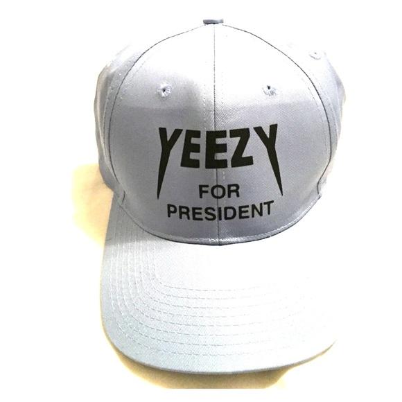 kappe yeezy