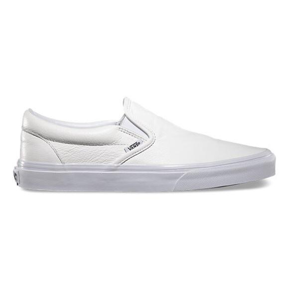 vans ladies shoes size 7